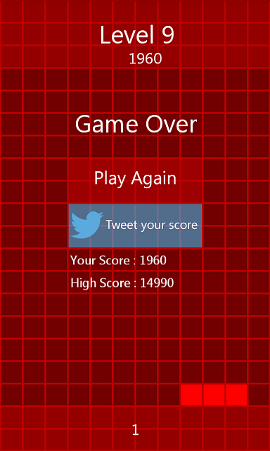 [free] [game] brick tower-game_over.png
