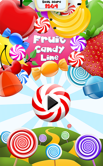 [free] FRUIT CANDY LINE-1.png