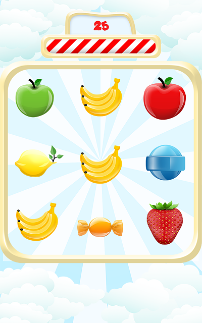 [free] FRUIT CANDY LINE-2.png
