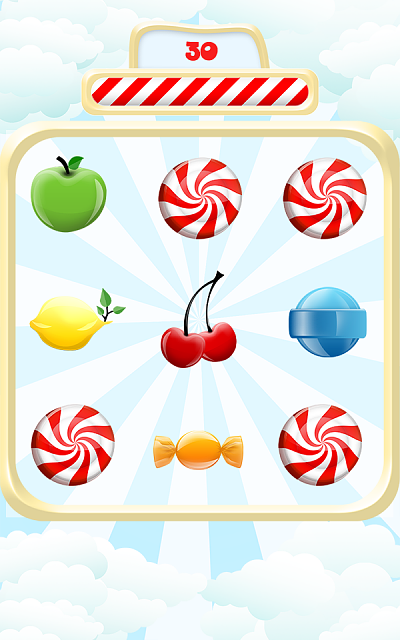 [free] FRUIT CANDY LINE-5.png