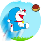 [GAME][FREE] Dream of DORAEMON-ic_launcher.png