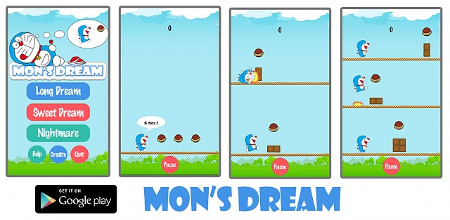 [GAME][FREE] Dream of DORAEMON-1024x500.jpg