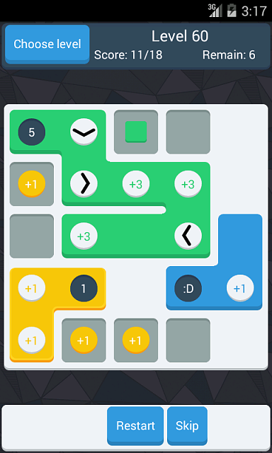 [FREE][GAME] Snakecast Puzzle - new logic game-1.png