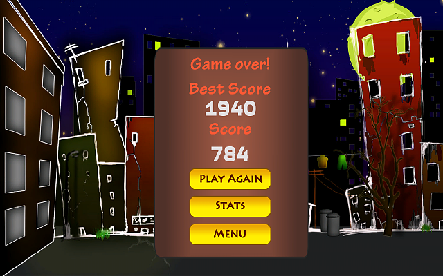 [Game][Free] Clumsy Thief-screenshot_2014-08-10-12-37-32.png