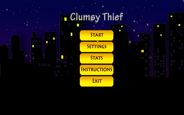 [Game][Free] Clumsy Thief-screenshot_2014-08-10-12-33-09.png