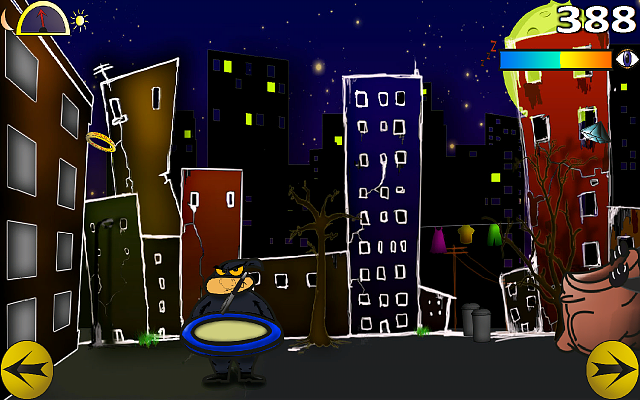 [Game][Free] Clumsy Thief-screenshot_2014-08-10-12-35-05.png