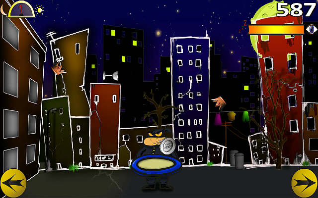 [Game][Free] Clumsy Thief-screenshot_2014-08-10-12-35-36.png