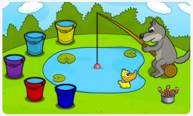 [FREE] Kids Touch Games-screen22-800-480-new-.jpg