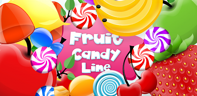[free] FRUIT CANDY LINE-prom_1024x500.png