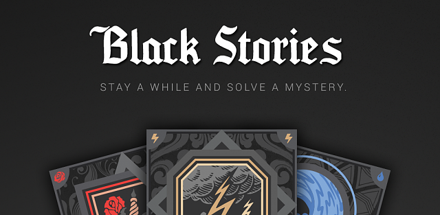 [FREE GAME] Black Stories - Social riddle solving game-android_promo_en.png