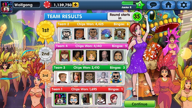 The world's best MULTIPLAYER bingo game: Wild Party Bingo!-shot_2014-08-11_17-23-51.jpg