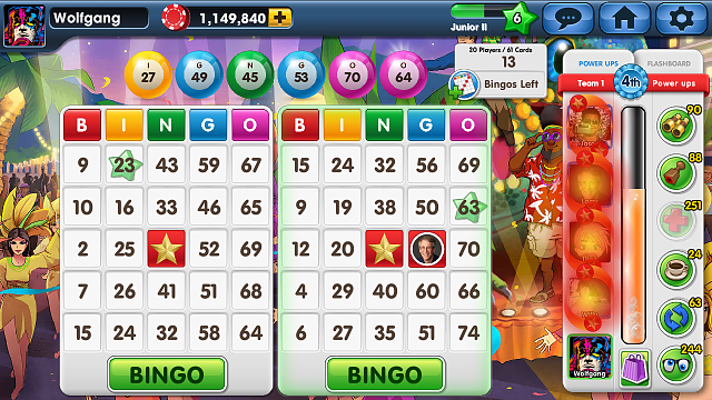 The world's best MULTIPLAYER bingo game: Wild Party Bingo!-shot_2014-08-08_23-01-53.png