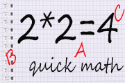 [Free] Quick Math-Test-180.png