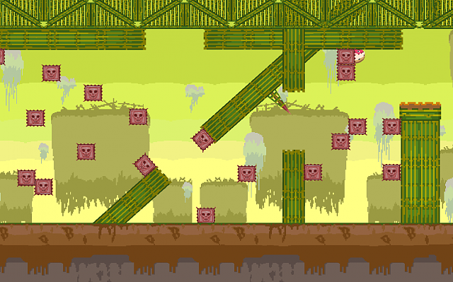 Castle Bird (not a clone) *Free* Now on Google Play.-castlepromthilakshaekanayakejung.png