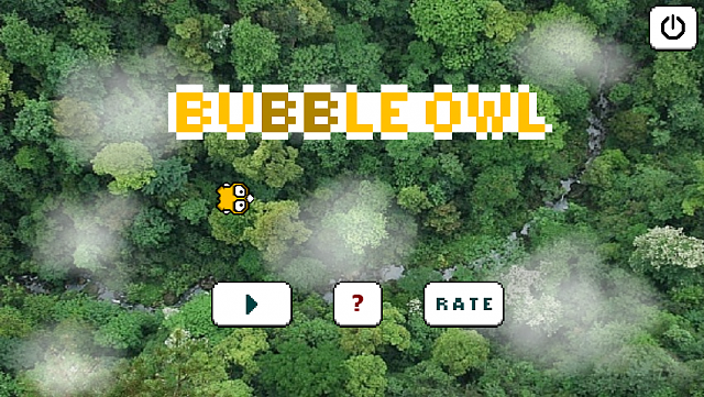 Bubble Owl-2-1-.png