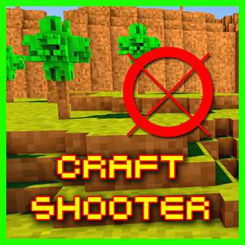 [FREE GAME] Craft Shooter-358x.png