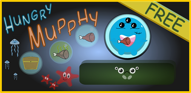 [FREE] [NEW RELEASE] Hungry Mupphy-featuregraphic.png
