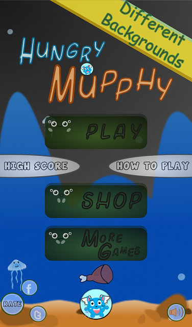 [FREE] [NEW RELEASE] Hungry Mupphy-screenshot5.png