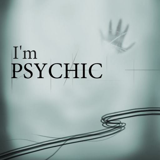 Free] Im Psychic -Test - Android Forums at AndroidCentral com