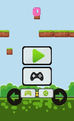 Brick Copters Multiplayer Game Launched using Nextpeer [FREE]-1-copy.jpeg