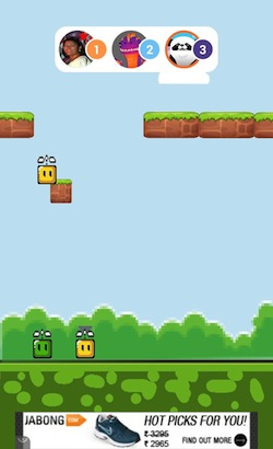 Brick Copters Multiplayer Game Launched using Nextpeer [FREE]-2-copy.jpeg