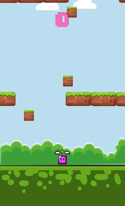 Brick Copters Multiplayer Game Launched using Nextpeer [FREE]-7-copy.jpeg