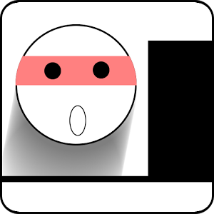 [GAME][FREE] Make them jump - make them eat-unnamed.png