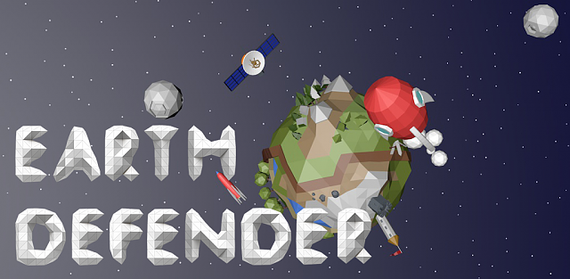 [GAME][FREE] Earth Defender-3.png