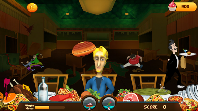 [Free Game] Food Fights - A fun casual game with fresh new concept!-img_0058.png