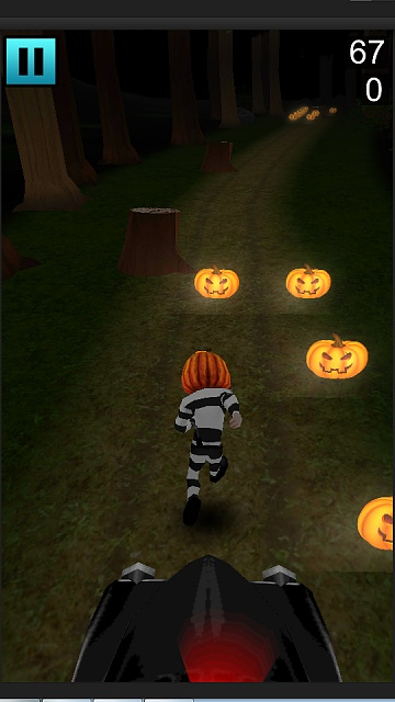 [GAME][FREE] Care to help Pumpkin Head to get to the Halloween event in this scary night???-3.jpg