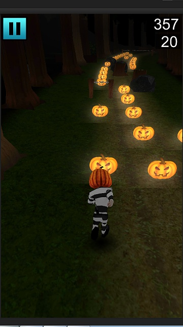 [GAME][FREE] Care to help Pumpkin Head to get to the Halloween event in this scary night???-5.jpg