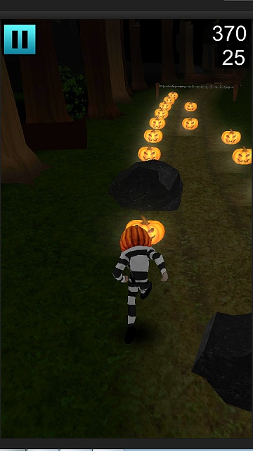 [GAME][FREE] Care to help Pumpkin Head to get to the Halloween event in this scary night???-6.jpg