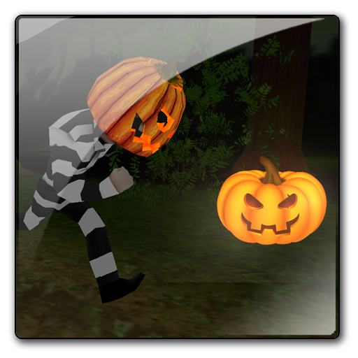 [GAME][FREE] Care to help Pumpkin Head to get to the Halloween event in this scary night???-icon_512.png