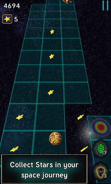 [game][free] galaxy escape-1.png