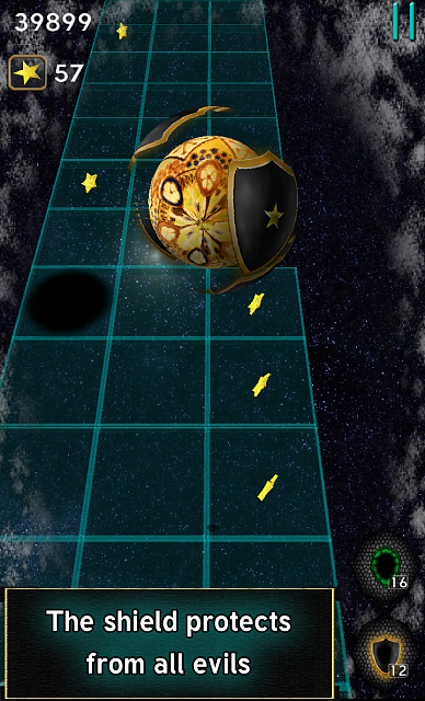[game][free] galaxy escape-4.png