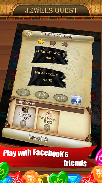 [Game][Free][2.3+] Jewels Quest – your journey to find lost jewels, diamonds & treasure!-5.png