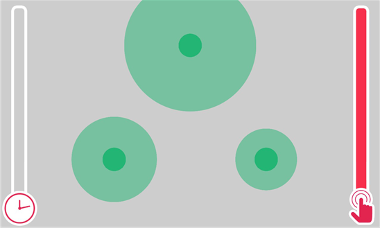 [Free Game] Roundy Rounds-fup2dhe.png