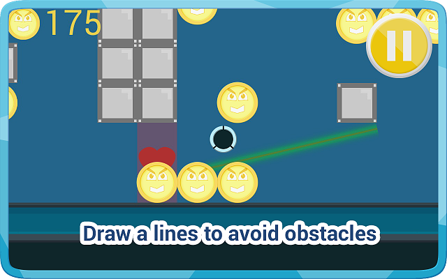 [Free][Game][android 2.3+] Reckless Ball-4.png
