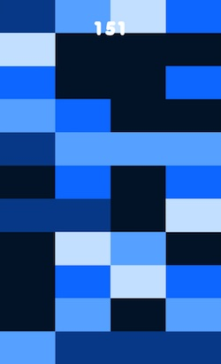COLORBRIX - Simple fun color puzzle game launched for Android-3-copy.jpeg