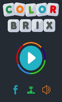 COLORBRIX - Simple fun color puzzle game launched for Android-1-copy.jpeg