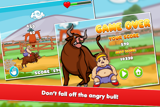 "[Game][Free] ""Fatty In Trouble 2: Bull ride""-fatty2_cs_960x640_2.png"