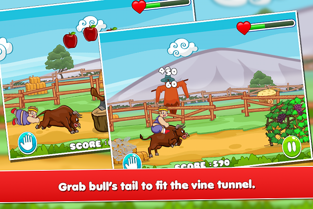 "[Game][Free] ""Fatty In Trouble 2: Bull ride""-fatty2_cs_960x640_3.png"