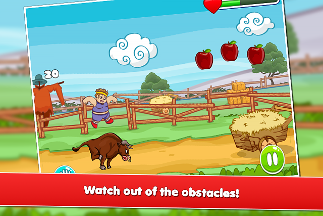 "[Game][Free] ""Fatty In Trouble 2: Bull ride""-fatty2_cs_960x640_4.png"