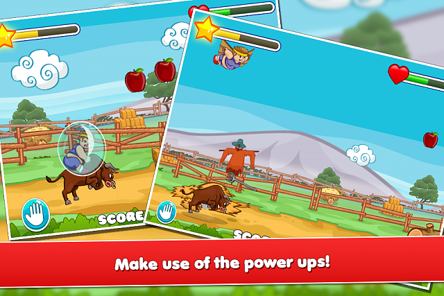 "[Game][Free] ""Fatty In Trouble 2: Bull ride""-fatty2_cs_960x640_5.png"