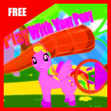[FREE GAME] Play With Your Pony-358x.png