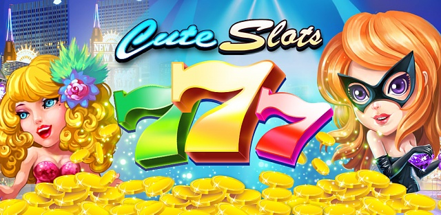 [Amazon]Free Game Cute Slots for Kindle Fire and Android-71frm-jhnel.jpg