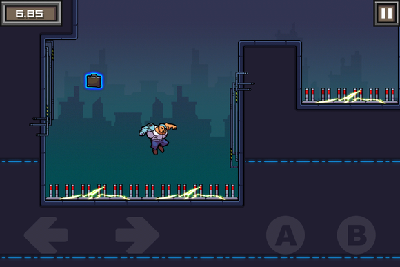 Best platformer controls for a mobile game?-buttons.png