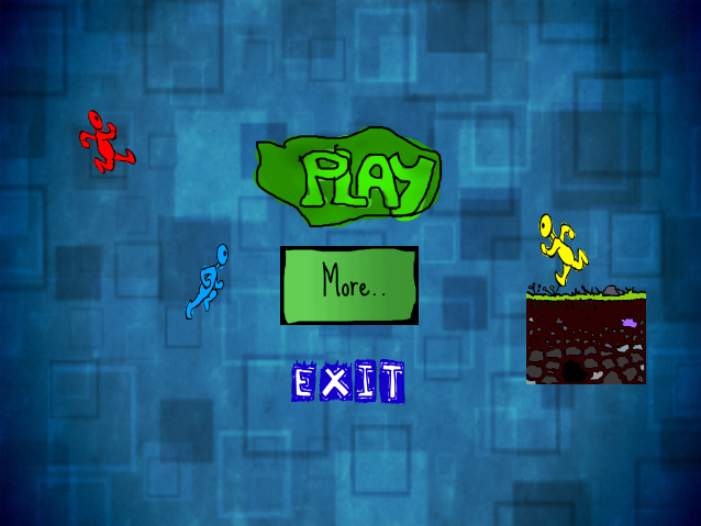 [GAME][2.2+]Kicks Runner Game[FREE] fun playing with friends!-exxx2.png