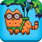 [GAME][FREE] Marin Hates Trees-icon144.png