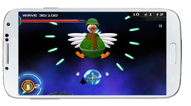 [Free Game] Chicken Invaders 2014 Full-screenshot_2014-10-19-15-40-35.png